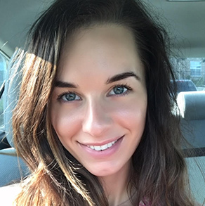 Shayla-Rogers