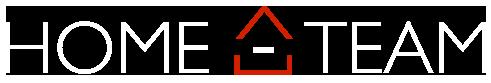 hometeam-logo